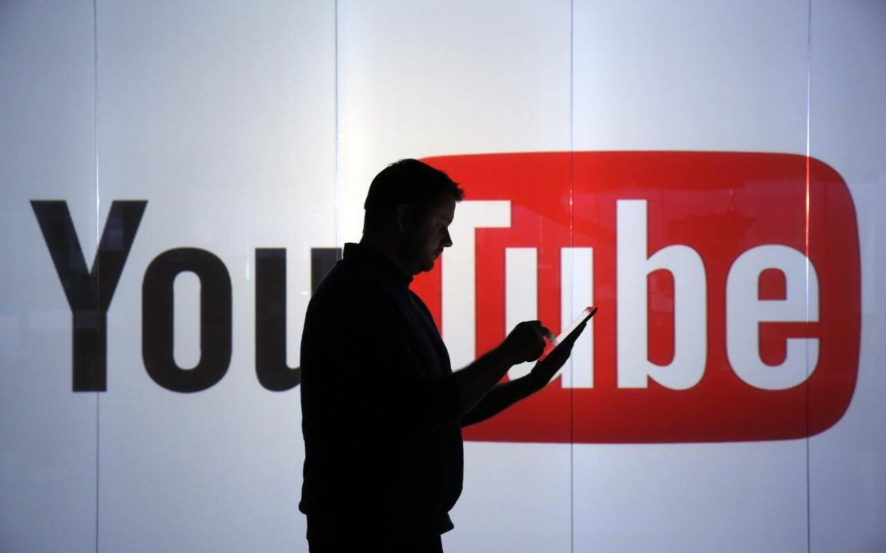 how to build an effective youtube channel for business