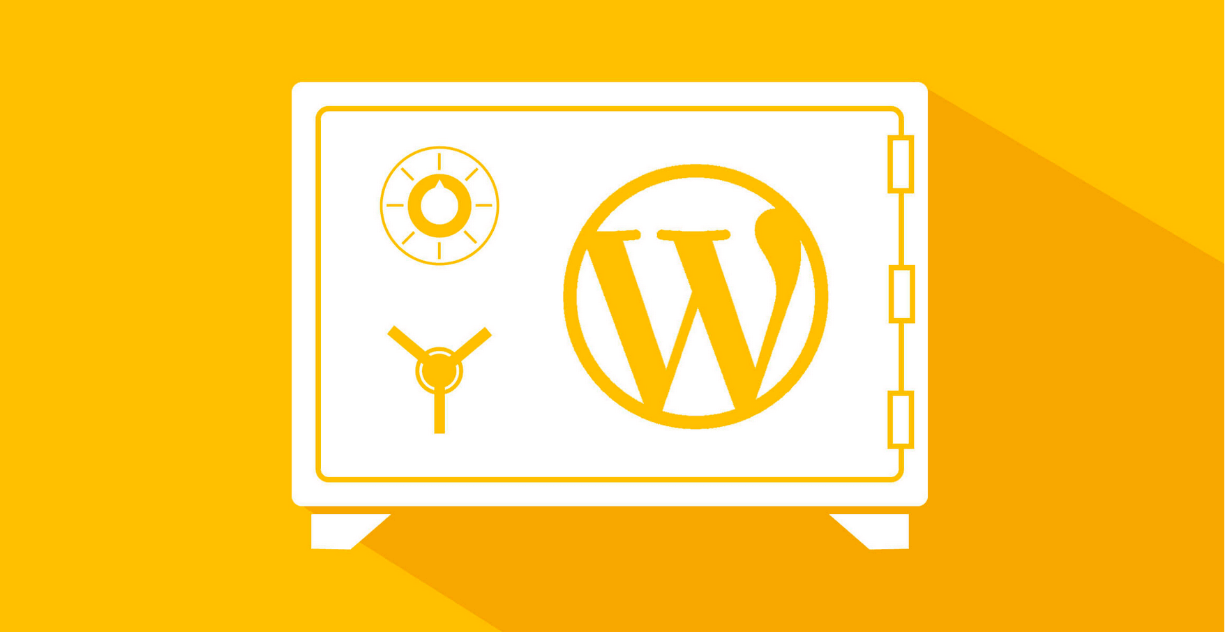 The 5 Best Plugins To Improve WordPress Security