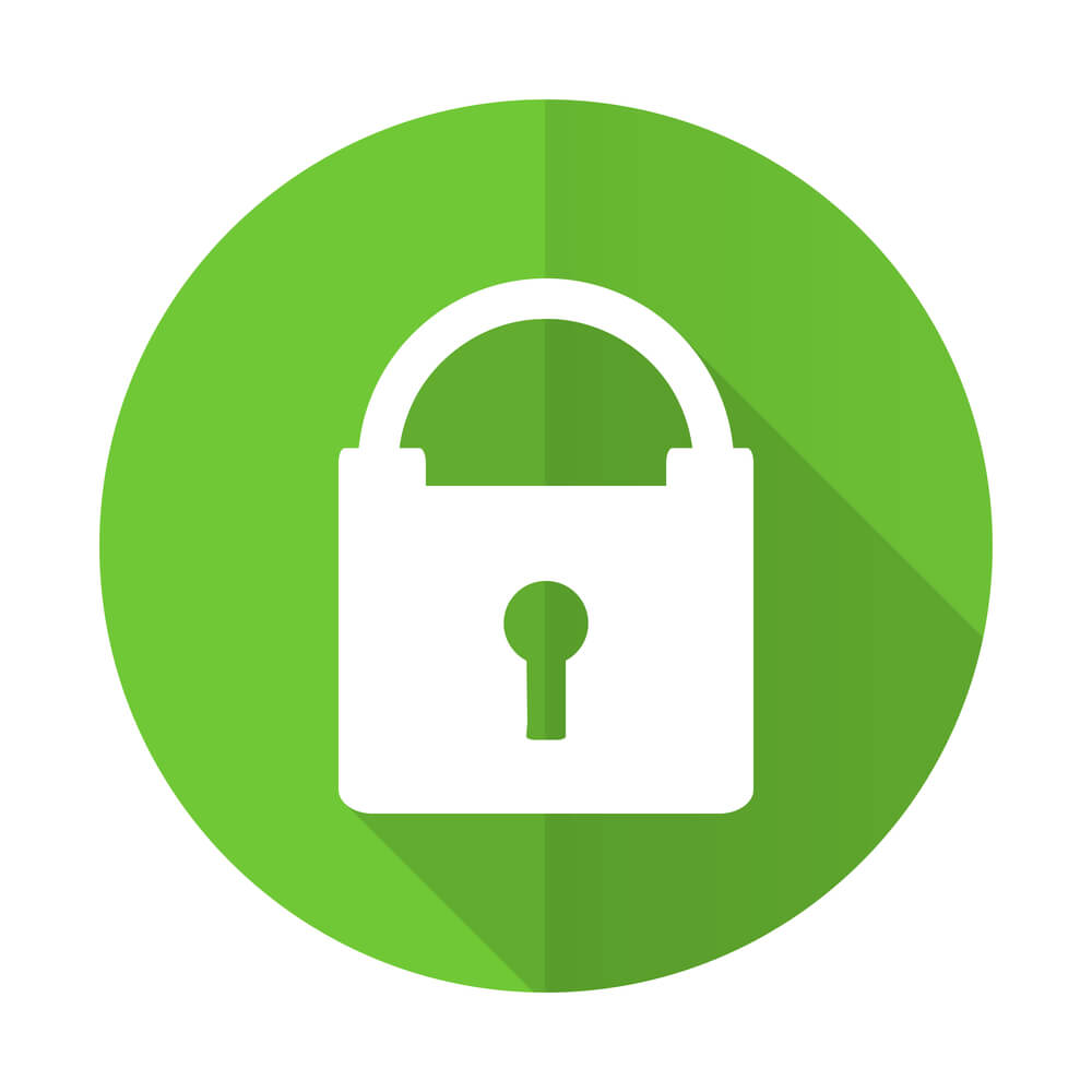 Why Ssl Certificates Are Important For Your Website Hostpapa Blog