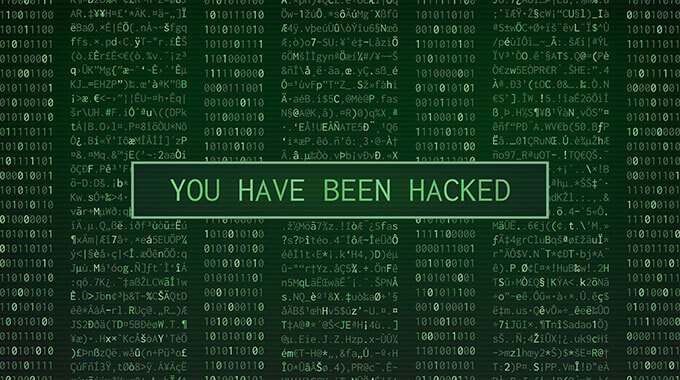 Was your WordPress site hacked? Don't panic and follow these steps