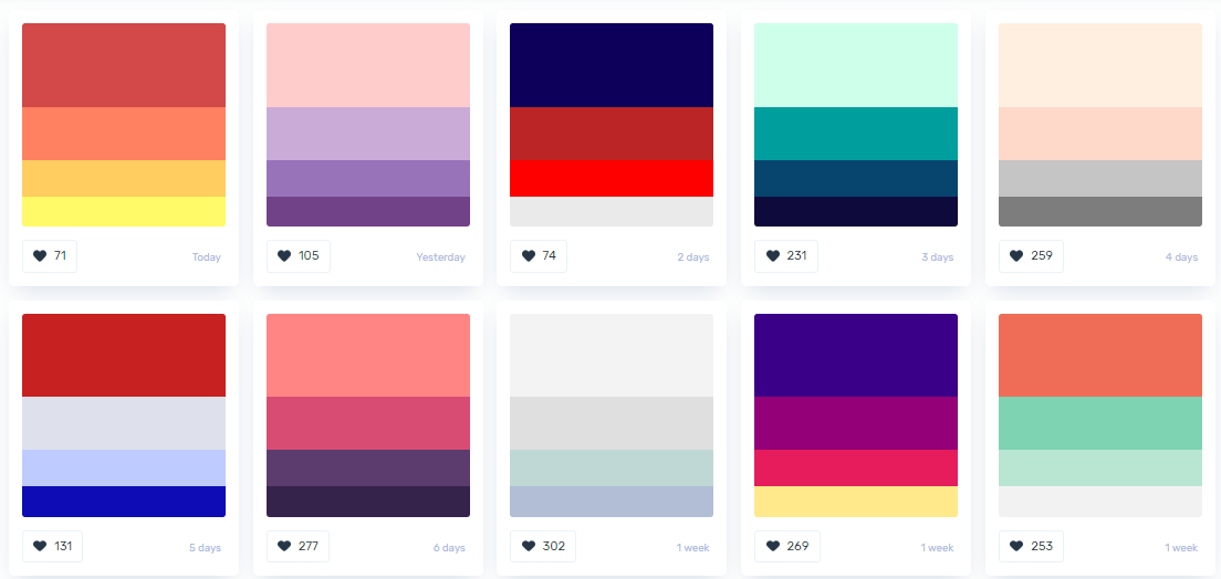 How to Select Colors for Your Business Website - HostPapa Blog