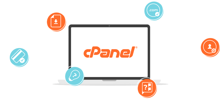 Read all the article to find out how to protect your cpanel account