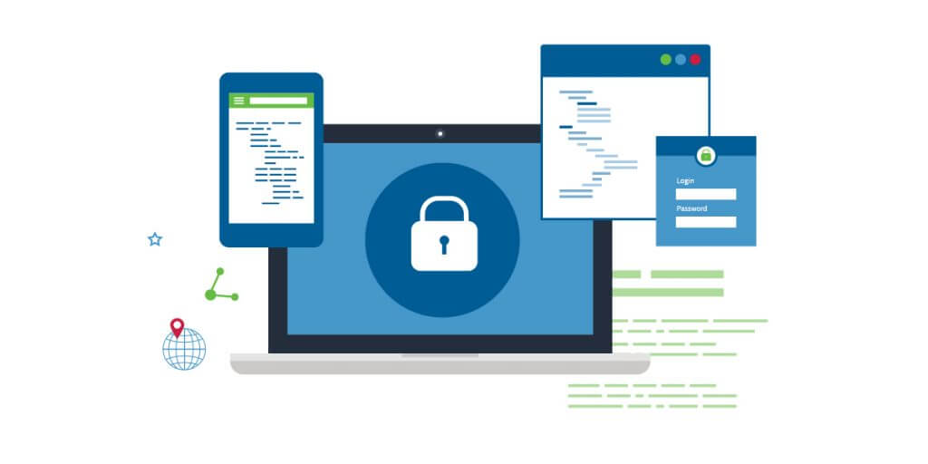 Keep reading to learn how to apply cybersecurity