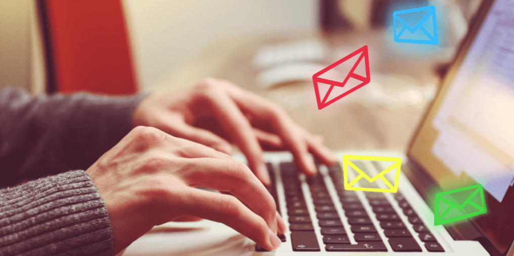 Keep reading to find the best way of writing a business email