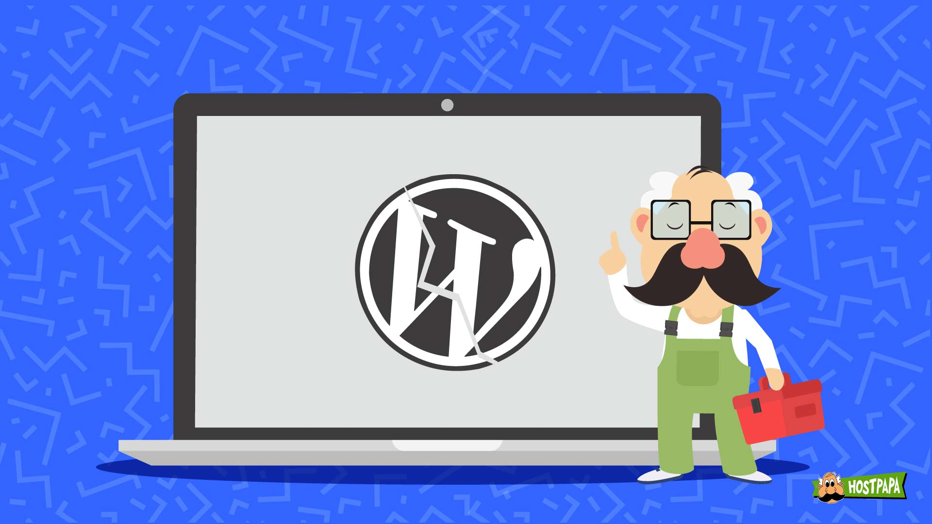 WordPress plugins to turn your website into a machine!