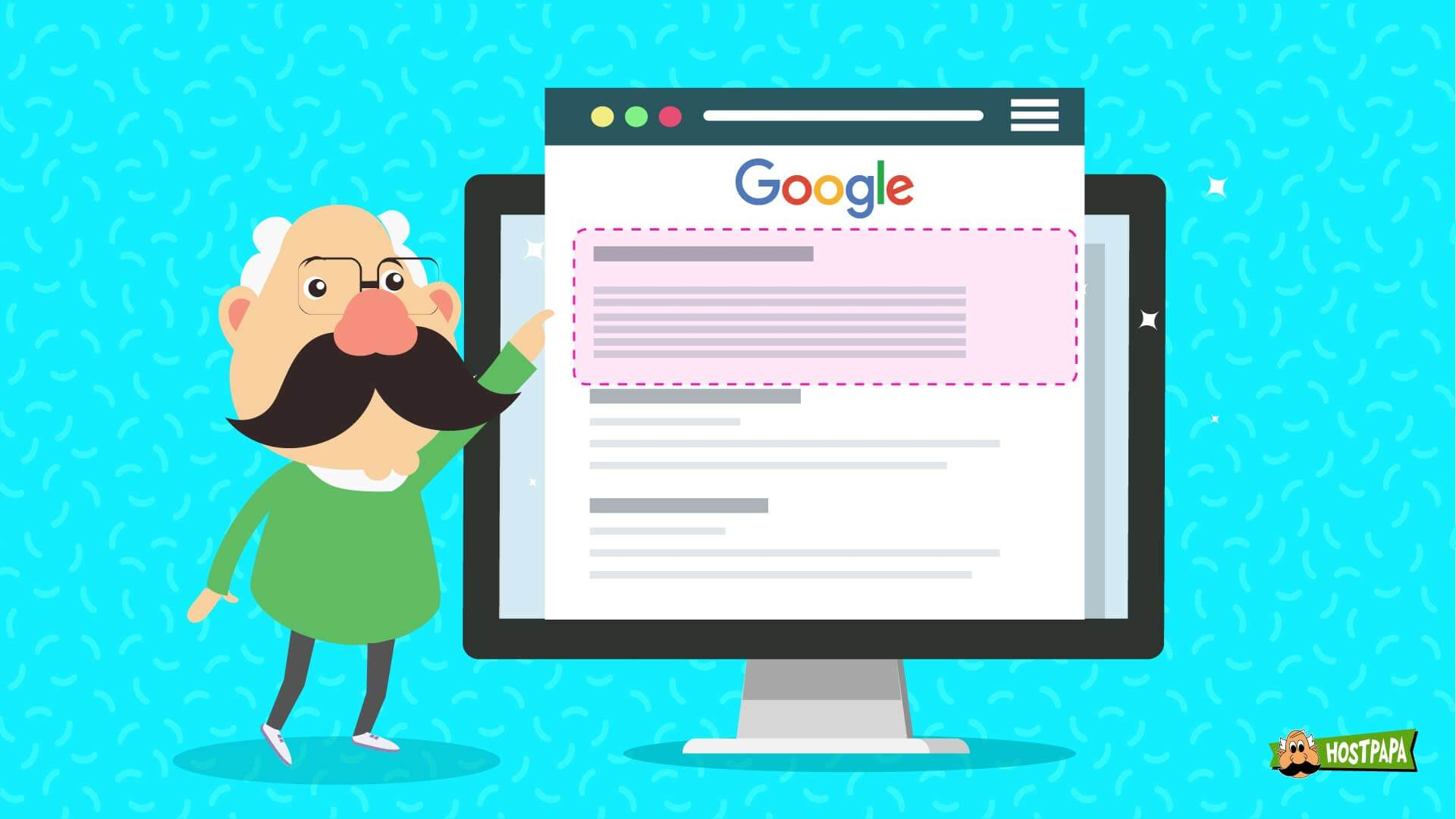 How to Get a Google Featured Snippet for Your Website