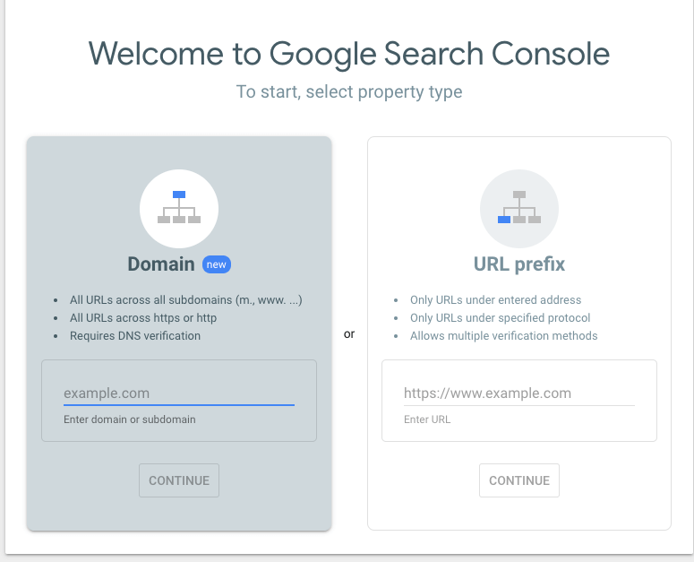 We will tell you everything you need to know about Google Search Console