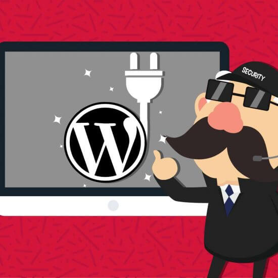 Check these plugins options to keep your WordPress secure
