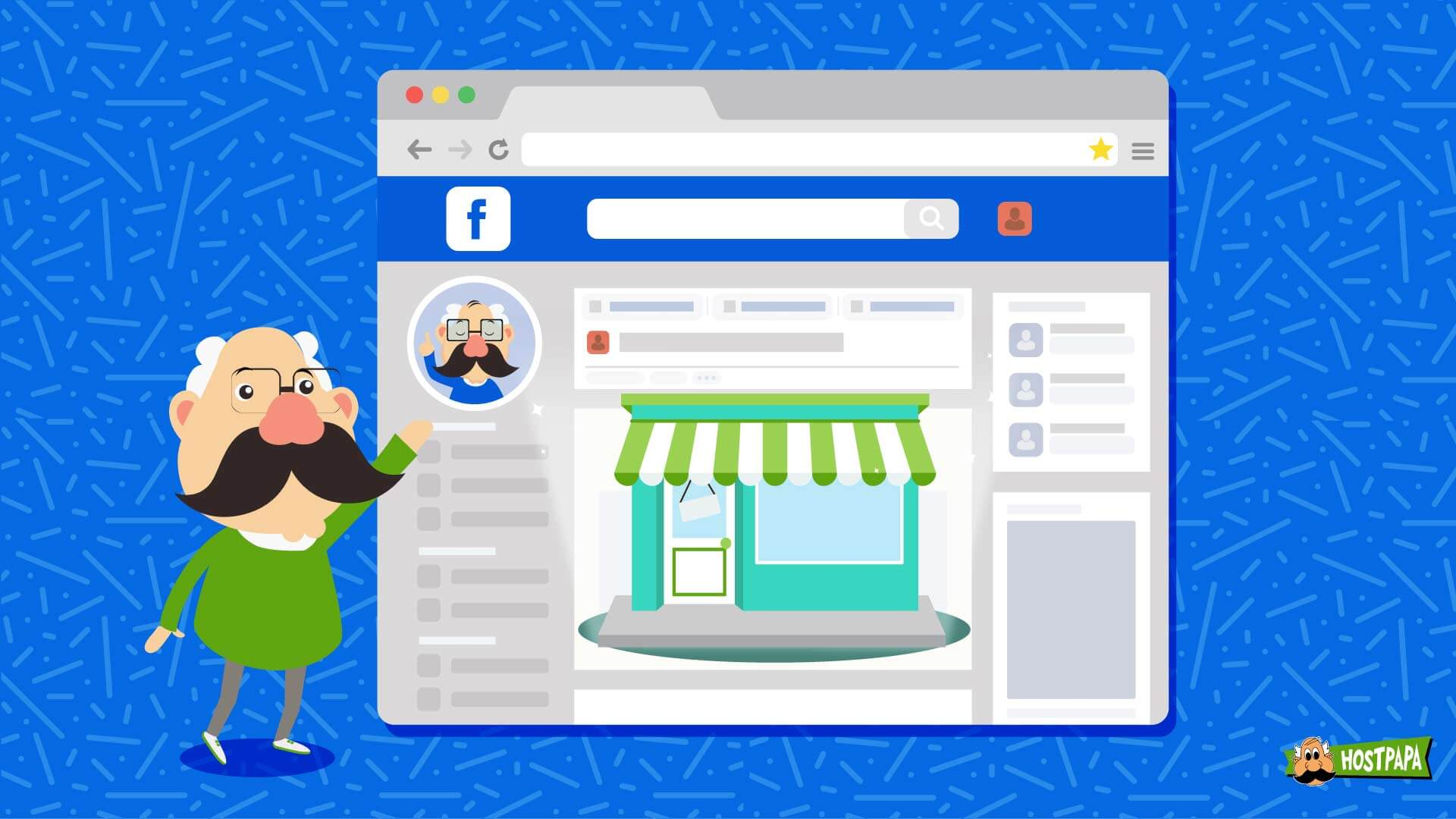 Facebook Marketing Trends for Small Business in 2020