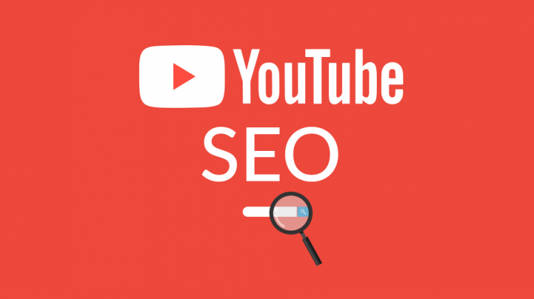 Keep these tips in minds to have a great title and description at YouTube
