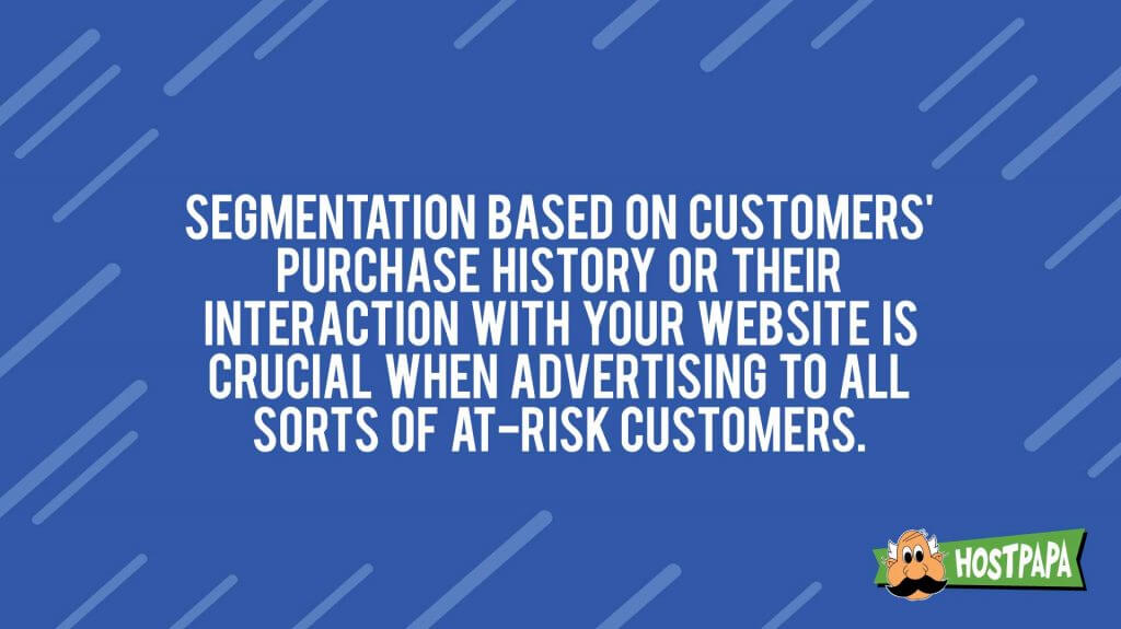 Learn how to use correctly the Facebook custom audiences
