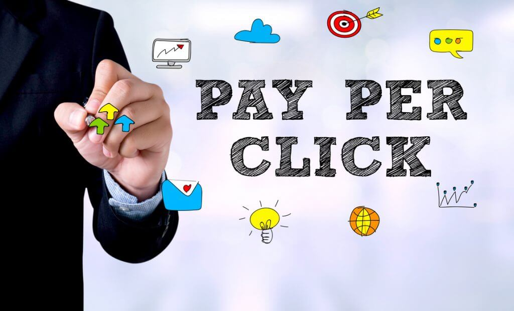 Use PPC Ads for a Reliable Conversion Spike