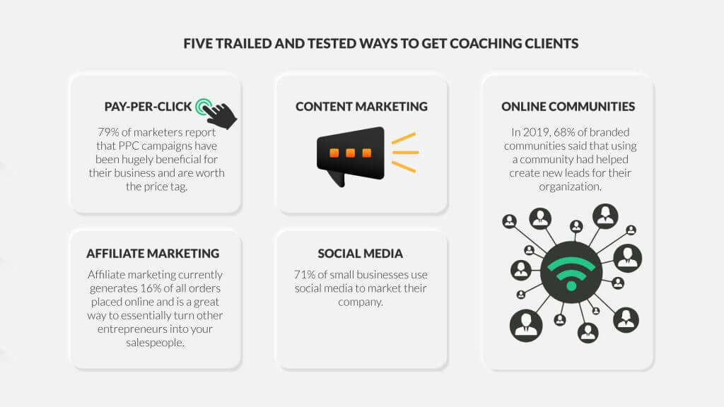 how-to-get-coaching-clients-2