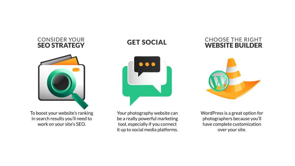 photography-website-design-tips-infographic-2