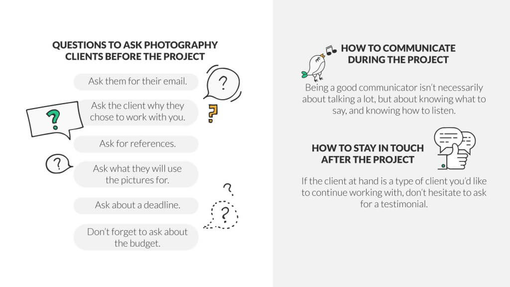 9-questions-to-ask-photography-clients-part-1