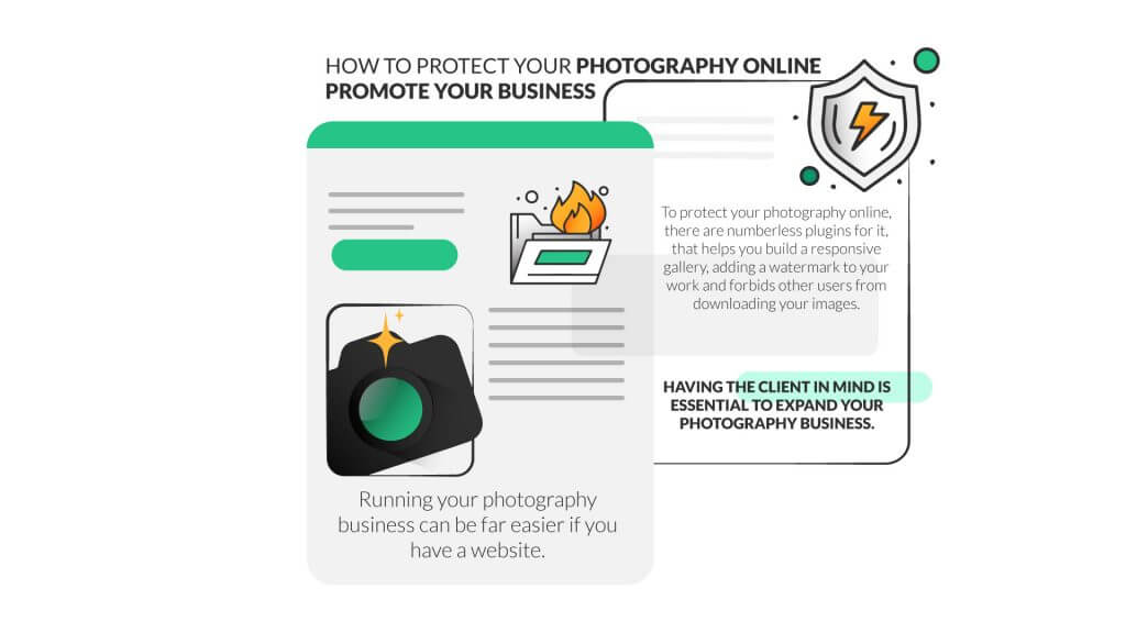 9-questions-to-ask-photography-clients-part-2