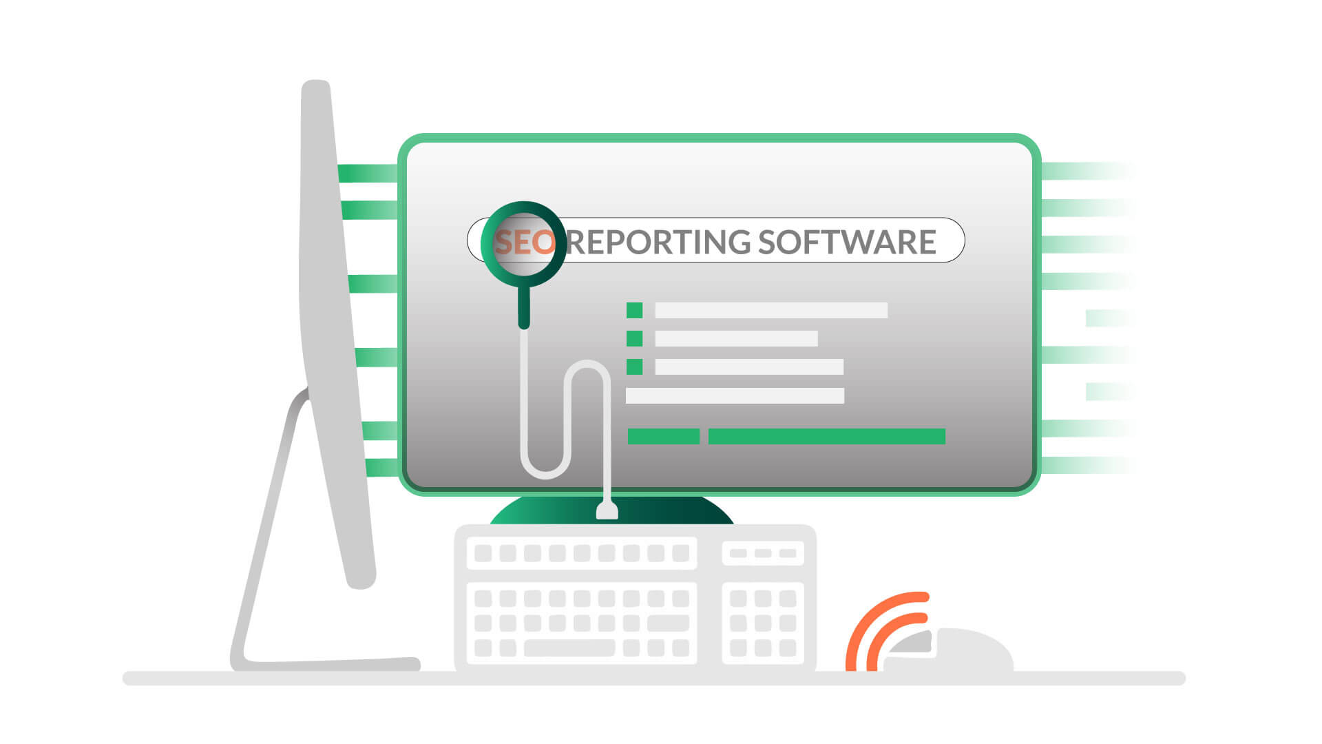 seo-reporting-software-for-clients