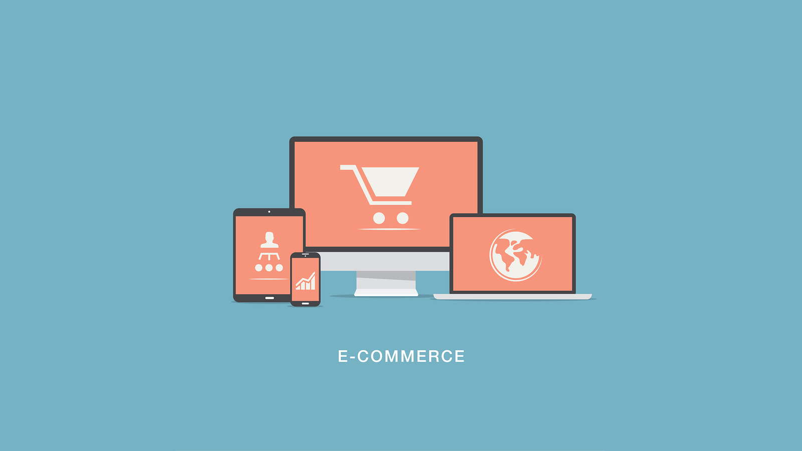 free-bootstrap-ecommerce-templates