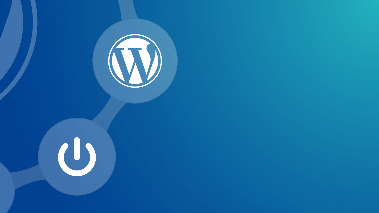 managed-wordpress-first-steps-2016-l-vi