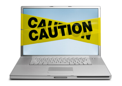 caution-tape-over-laptop