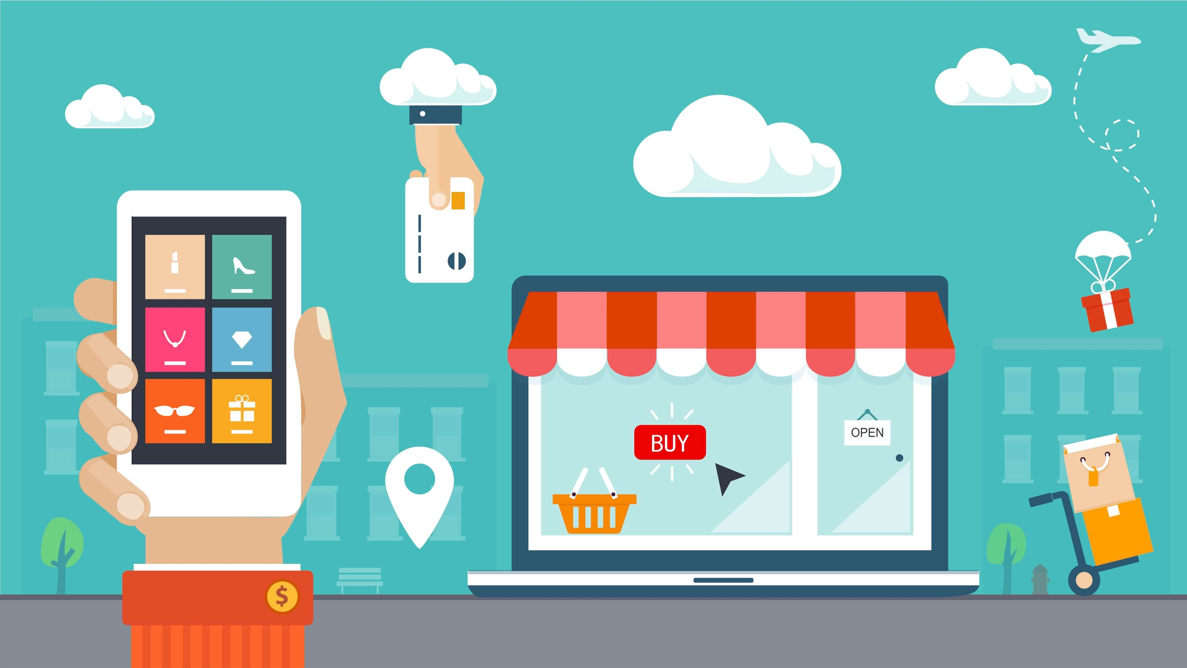 E-Commerce-SEO-–-How-to-Do-It-Right