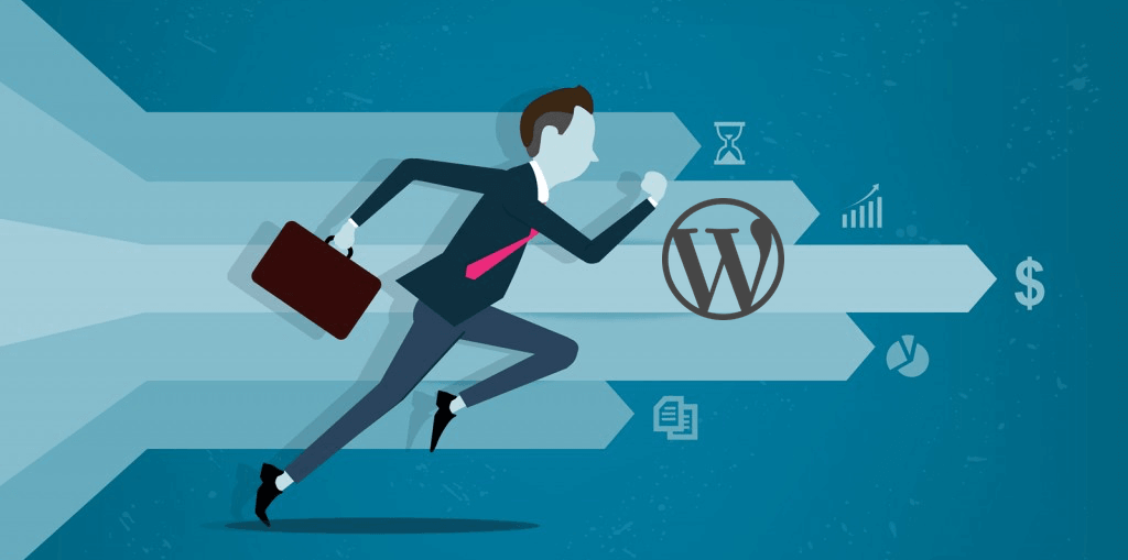 Should You Be Running Your Website On WordPress