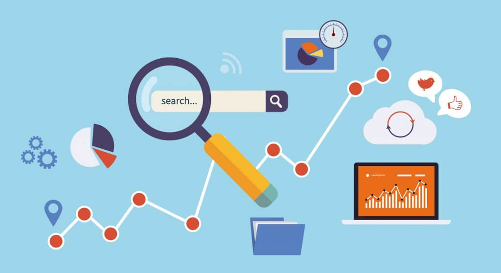 Top Beginner's Tips for Small Business SEO